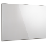 Crystal Mirror. CR 84 Design your own